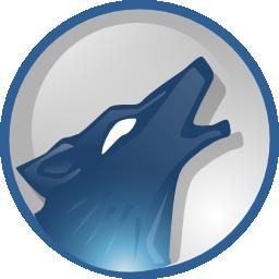 Cómo instalar los codecs mp3 para Amarok en Kubuntu