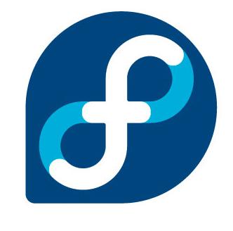 Supermegapost: Linux Fedora