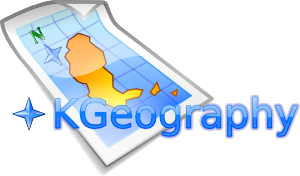 Kgeography