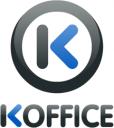 Koffice Logo