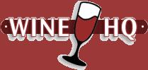 Lanzado Wine 3.0, mejorando el no emulador de Windows
