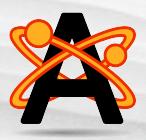 Avogadro Logo