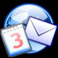Novedades KDE Gear 21.04 (I): Kontact y Dolphin