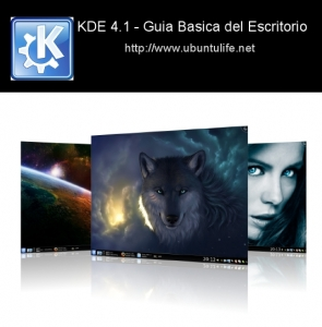 Guia KE 4.1
