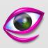 Gwenview Logo