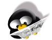 Linux PDf Logo
