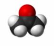 Acetoneiso logo