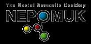Nepomuk Logo