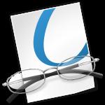 Trucos KDE (IX): creando anotaciones en Okular