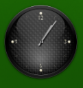 Reloj_analogico_plasmoide