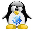 KDE estará presente en VilaNet 2013