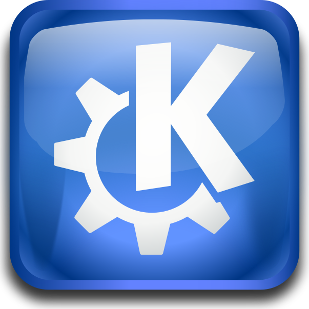 KDE mejor escritorio del 2013