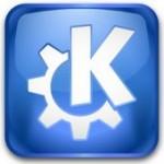 kde4-logo