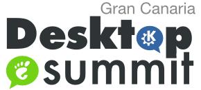 gran-canaria-desktop-summit