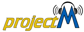 project-m-logo1