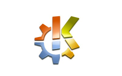 kde windows logo