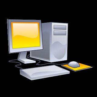 320px-computer-aj_aj_ashton_01svg
