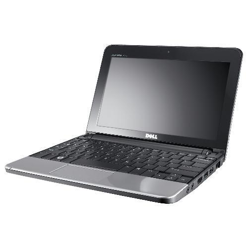 photo-dell-inspiron-mini-10