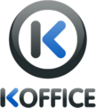 108px-koffice-logo-alpha