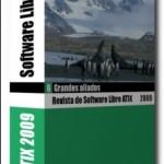 caja12_bla-220x300