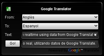 Google Translator_01