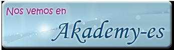 Programa de charlas de Akademy-es en línea #akademyes