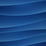 Cómo configurar el Escritorio modo Carpeta en KDE