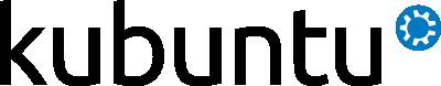 Noticias Kubuntu vol1