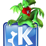 konqi-official-logo-aboutkde-150x250