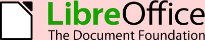 Solucionado - No puedo poner acentos LibreOffice