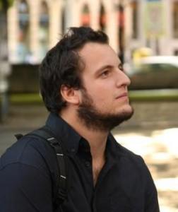 20 entrevistas para 20 años de KDE (X)