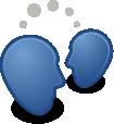 Disponible KDE Telepathy 0.8