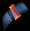 Logo-kdenlive