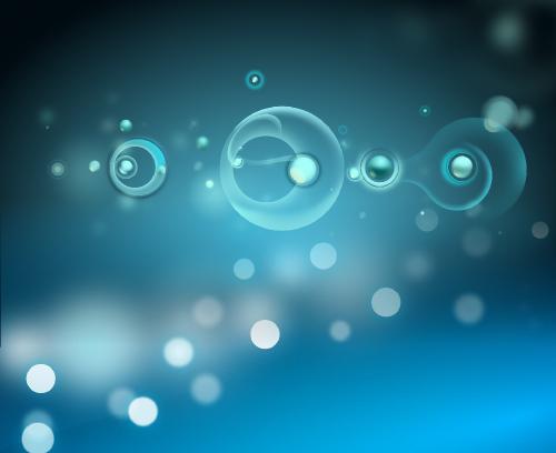 KDE BlogConcurso: Crea el fondo de pantalla de KDE 4.8 » KDE Blog