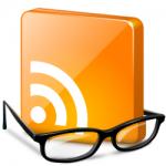 Noticias linux 06, lunes edition volumen 3