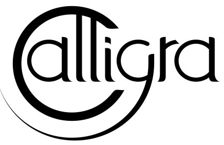 Calligra 2.8
