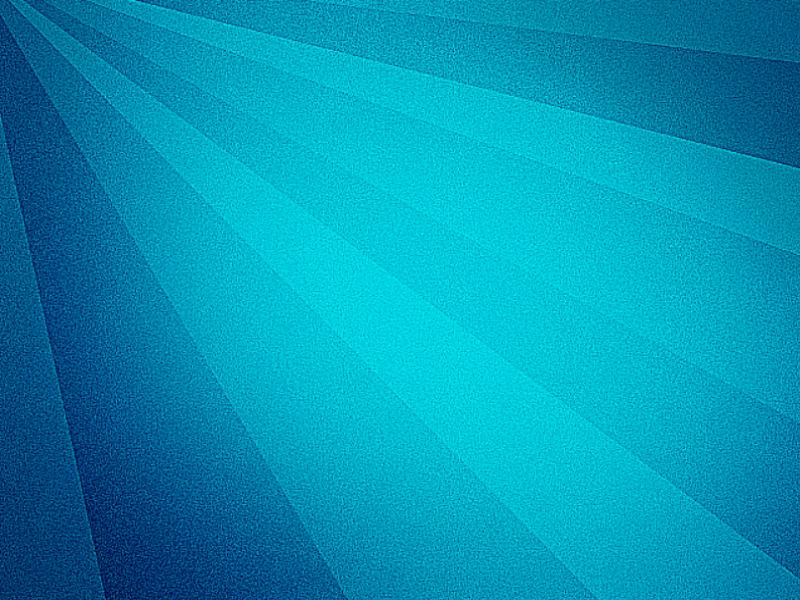 ariya blue un sencillo fondo de pantalla kde blog