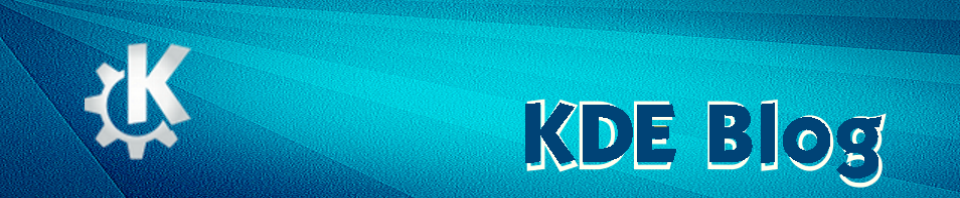banner031.png