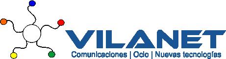 VilaNet, evento tecnológico en Vila-real