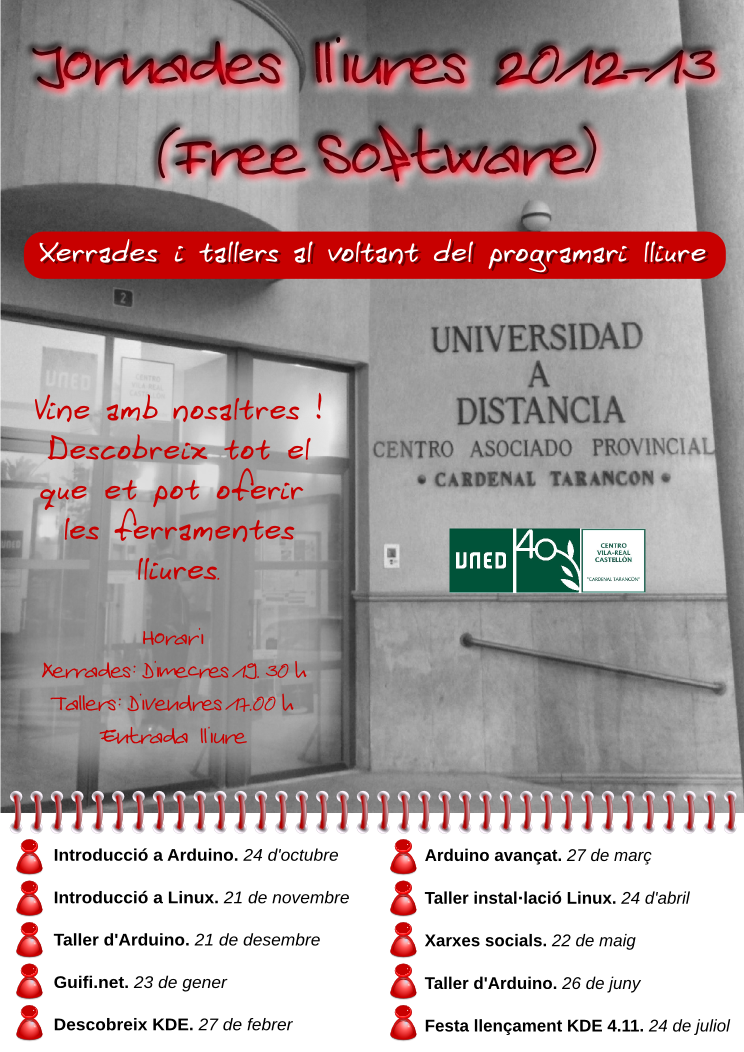 poster_conferencies_lliures_02