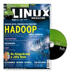 LinuxMagazineCover_XXL