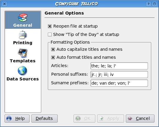 config_dialog-1.0