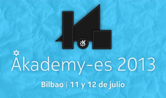 akademy-es-2013