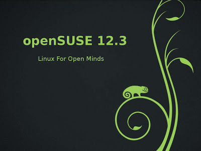 opensuse123-2