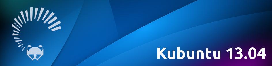 kubuntu-banner-1304