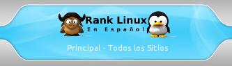rankLinux_logo