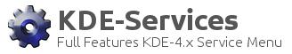 Kde-servicesmenu_logo
