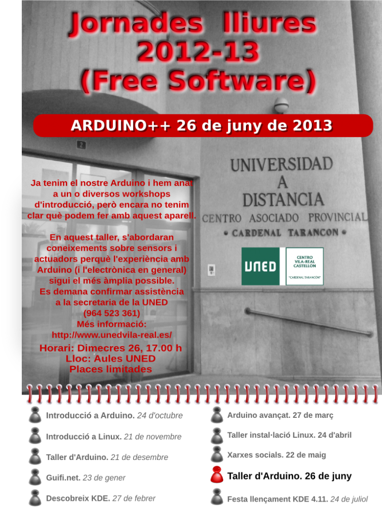 poster_conferencies_lliures_11