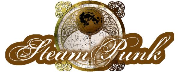 Steampunk-Logo-600x240
