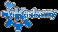 logo-akademy